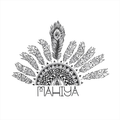 Mahiya Logo