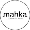 Mahka Logo