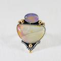 Mahka Jewelry Logo