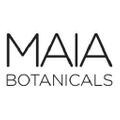 Maia Botanicals Logo