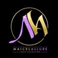 Maicel Allure Logo
