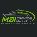 MAI Chemical Supply Logo