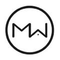 Mai Couture logo
