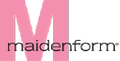 Maidenform Coupons and Promo Codes