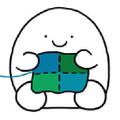 Maigo Logo