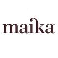 www.maikagoods.com Logo