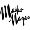 Maiko Nagao logo