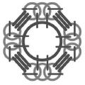 MailleWerX Logo