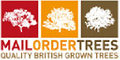 Mail Order Trees UK Logo