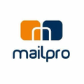 Mailpro Logo