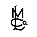 Maine Leather Co logo