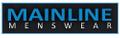 Mainline Menswear Australia Logo