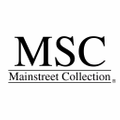Mainstreet Collection Online Logo