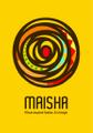 Maisha Concept Logo
