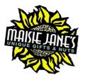 Maisie Janes Logo