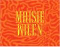 Maisie Wilen Logo