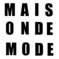 Maison De Mode Logo