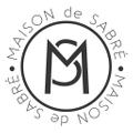 Maison De Sabre Logo