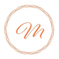 MaisonJacCollection Australia Logo