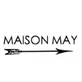 Maison-May Logo
