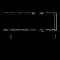 Maison Rogue Logo