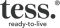 Maison Tess. Logo