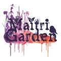 Maitri Garden Logo