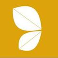 Majas Logo