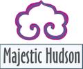 Majestic Hudson Lifestyle Experiences Logo