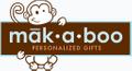Makaboo Logo