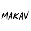 Makav Logo