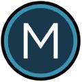 Make a will online Logo