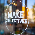 MAKE Collectives Logo
