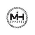 MakeItHeavy Apparel USA Logo