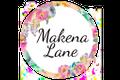 Makena Lane Logo