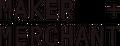 makerandmerchant Logo