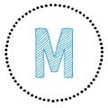 MakerBars Logo