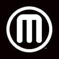MakerBot USA Logo