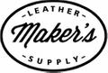 Maker's Leather Supply Logo
