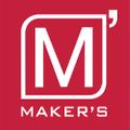 Maker's Shoes Logo