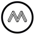 Maketto Logo