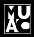 Makeup Artist's Choice USA Logo