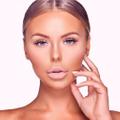 Make Up By Polly UK Logo