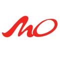 Makeup Offers UK Logo
