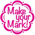 Make Your Mark Texas logo