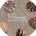 Makmel Design Logo