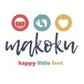 Makoku Australia Logo