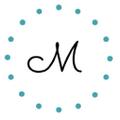 Mala & Me Canada Logo
