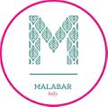Malabar Baby Logo