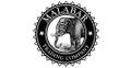 Malabar Trading Company Logo